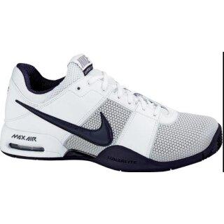 Nike Air Max Courtballistec 1.3 Clay Outdoor