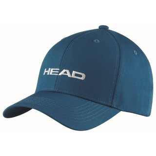 HEAD Pro Player Womens Visor